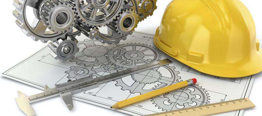 Actividad y Apertura de Proyectos