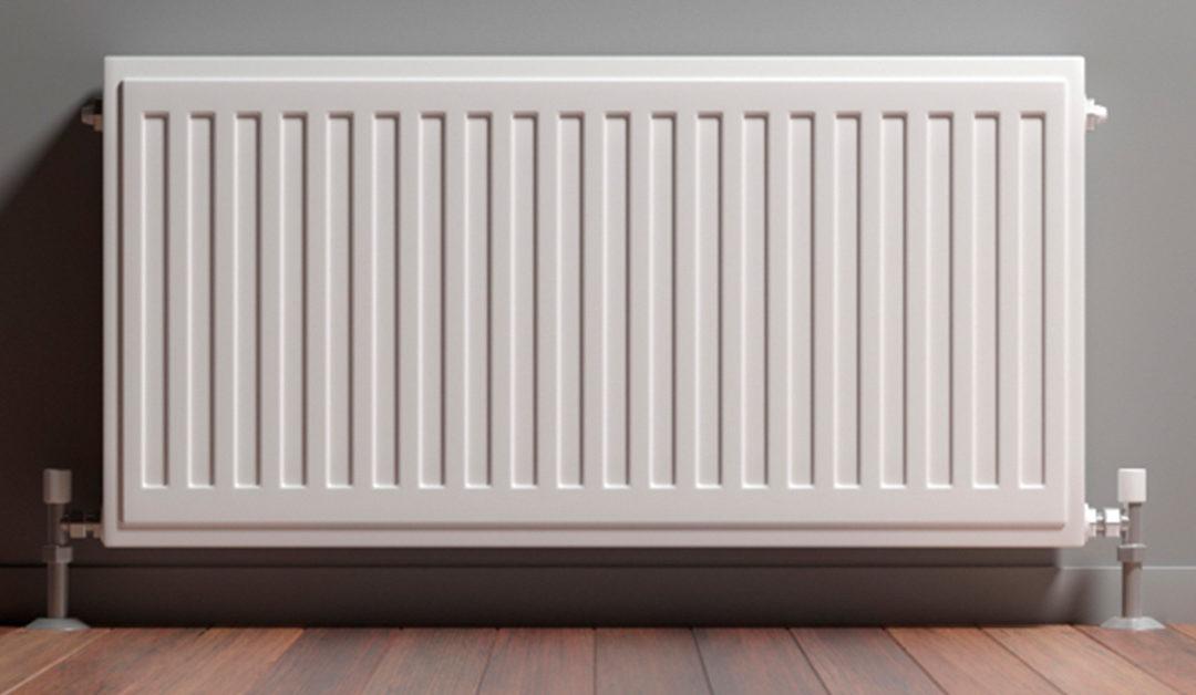 Calefacción Central VS Calefacción Individual