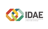 IDAE - Subvenciones Eficiencia Energetica
