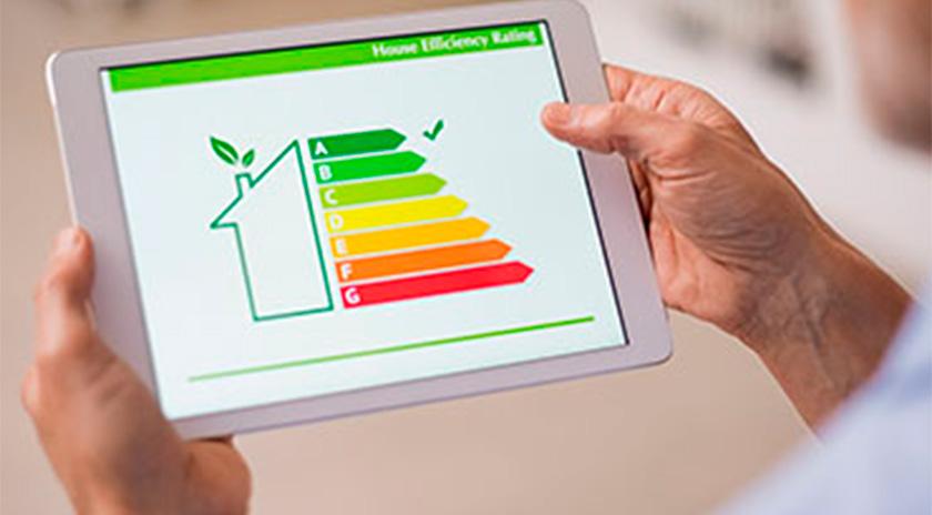 auditoria-y-certificacion-energetica